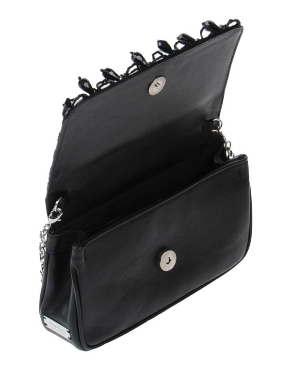 aa25d76d9d28 20+ Max Studio Handbags Pictures and Ideas on Meta Networks