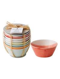 Loose Dinnerware | David Jones