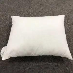 pillow case pillow factory china