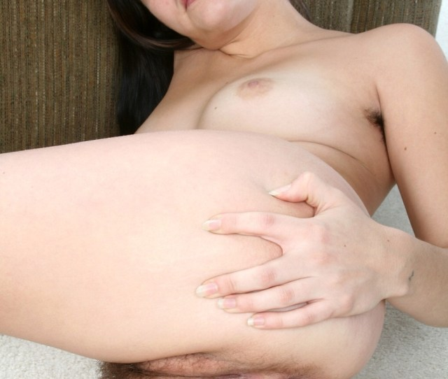 Watch As Chloe Strips And Has F Xxx Dessert Picture 15