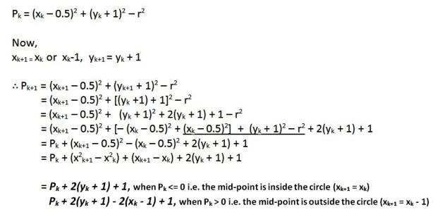 P Calculation2