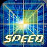 SPEED - 激ムズアクション #動体視力No.1の天才は誰だ!? apk icon
