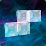 download PolyBlocks Brick game apk