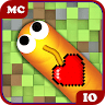 Snake Slither Game icon