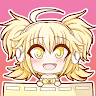 Pocket Chibi - Anime Dress Up Game icon