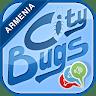CityBugs Armenia icon