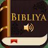 download Bible in Tagalog apk