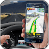 download AR GPS Navigation 2020 GPS Maps Driving Directions apk
