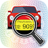 download Lao Road Tax apk