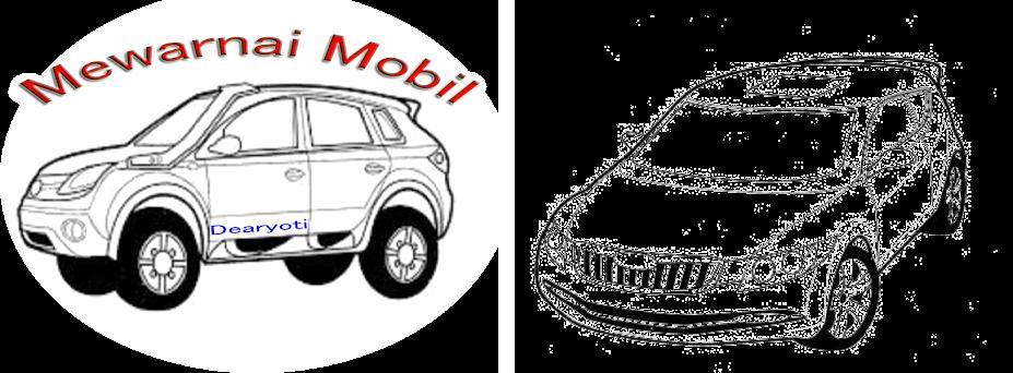 Mewarnai Mobil 3 1 Apk Download For Android Com Game Mewarnai