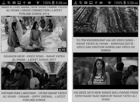 Punjabi video song download for pc   Wang Da Naap Ammy Virk