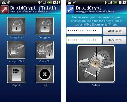 [Requête] Droid Crypt 1.2.30 [Payant] 1772341-de.atm.android.security.encryption.free