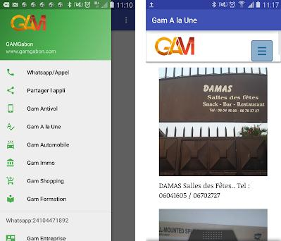 Avacs live chat 220 download