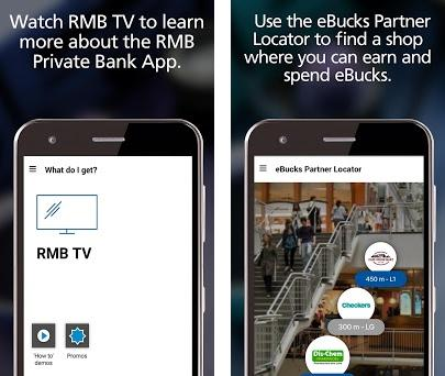 RMB Private Bank App 5 7 5-28 apk download for Android • za co fnb
