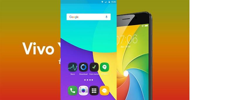Theme for Vivo Y69 1 0 1 apk download for Android • atw huawei s9