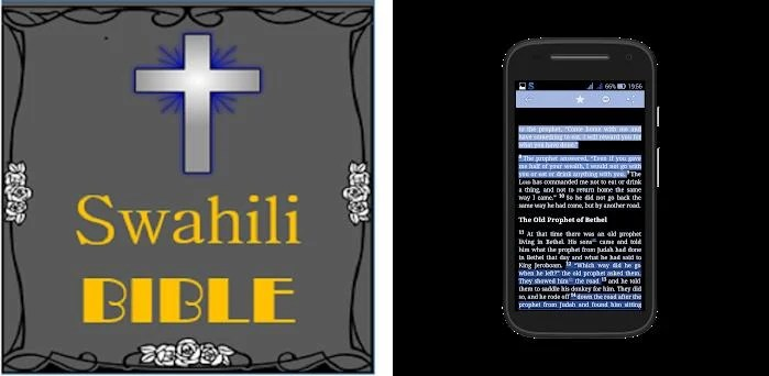 Biblia Takatifu Ya Kiswahili On Windows Pc Download Free 4 21 Com Getherr Visas Swahybible