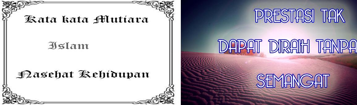 Kata Mutiara Nasehat Kehidupan 1 0 Apk Download For Android Com