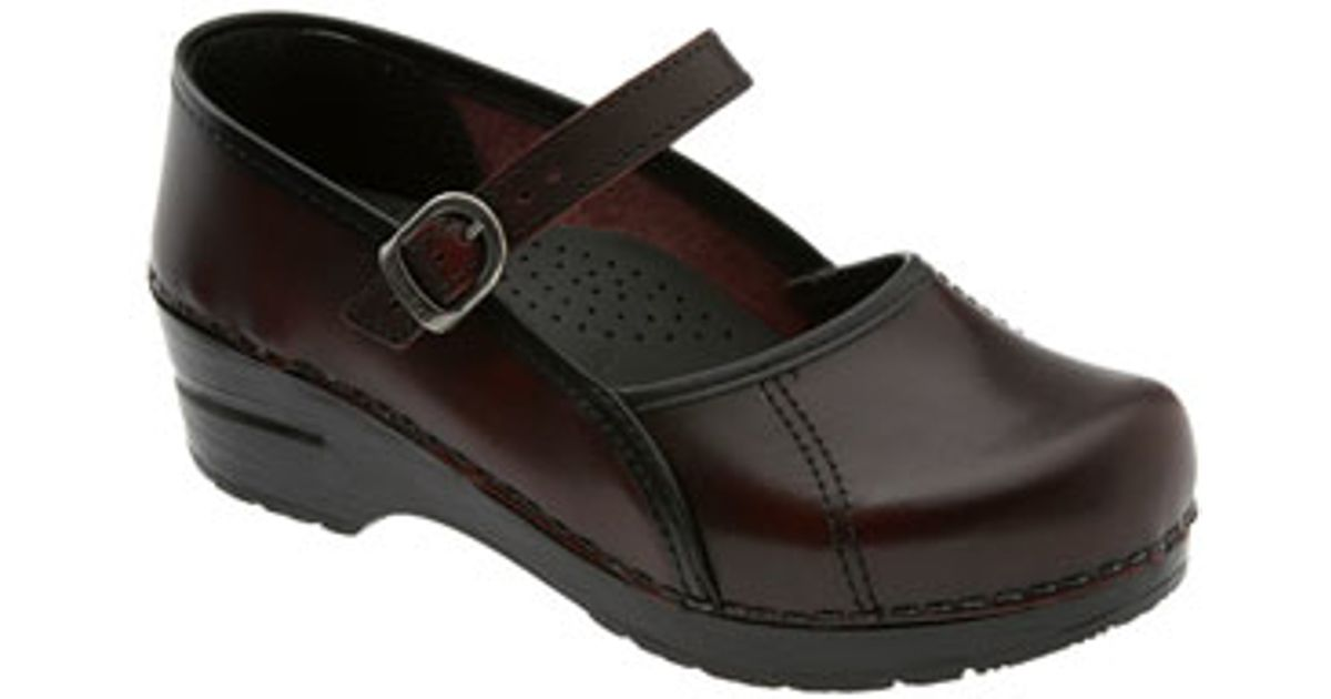 Dansko Pumps Sale