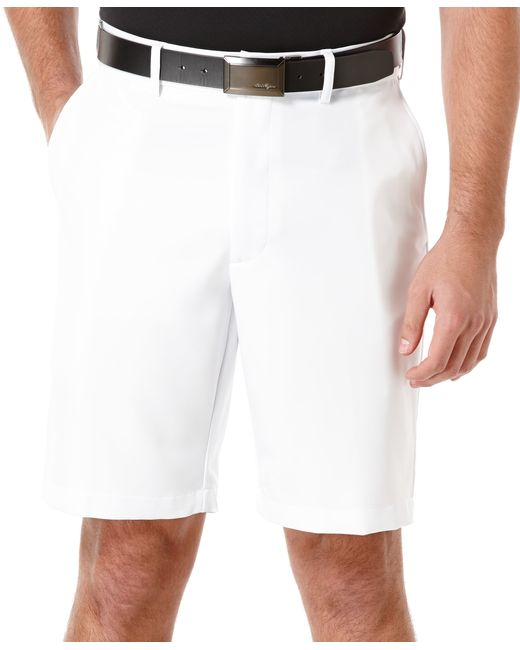 pga tour mens golf shorts