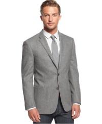 Sport Coat Slim Fit - Coat Racks