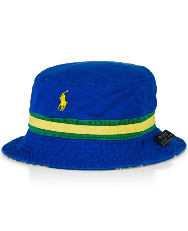 1f24af457 20+ Polo Bucket Hats For Men Pictures and Ideas on STEM Education Caucus