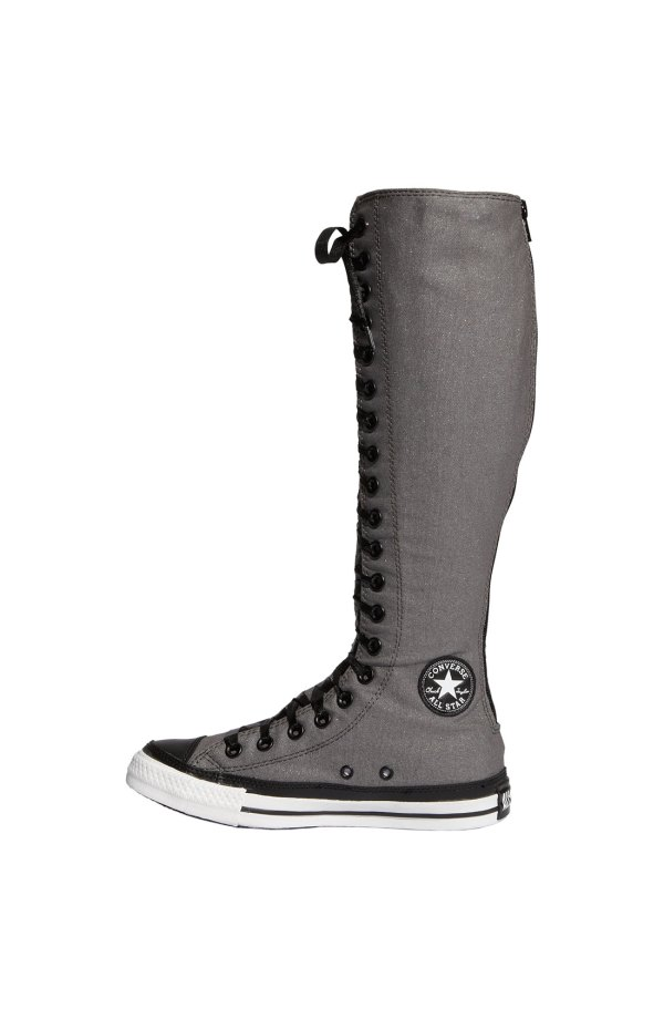 Converse Chuck Taylor Knee High Sneakers