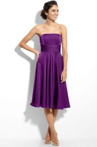 Purple Dresses Nordstrom | myideasbedroom.com