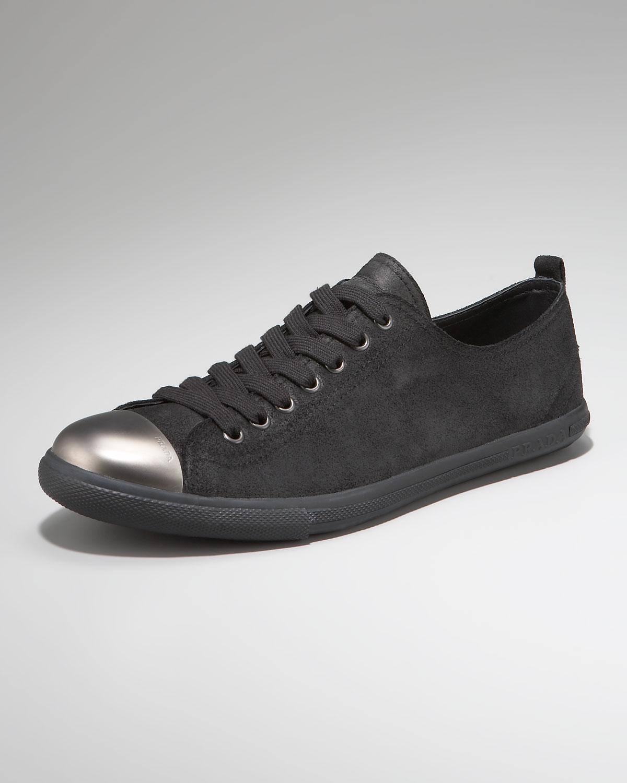 Kobe High Top Basketball Shoes