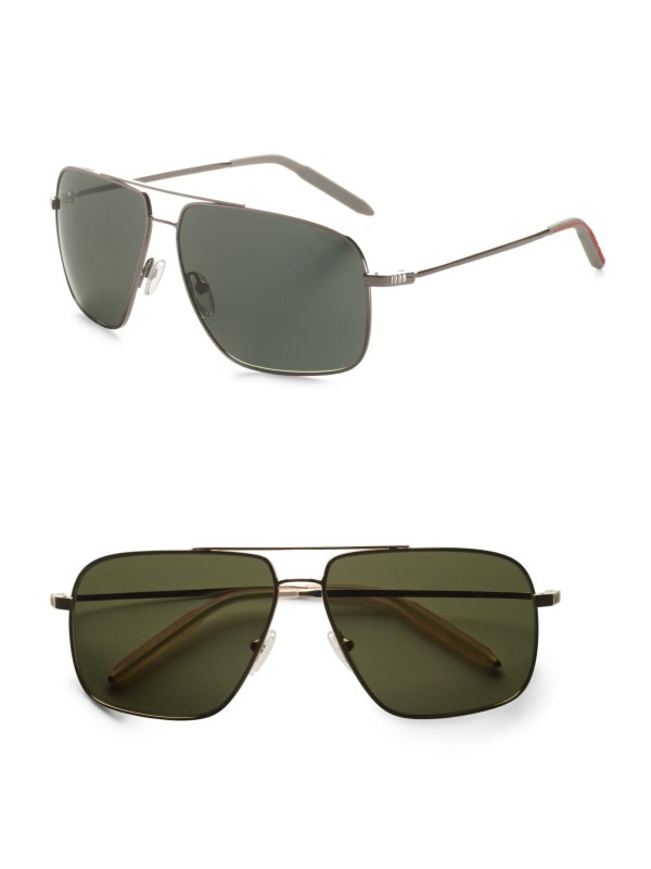 1f4a6c20284a 20+ Mosley Tribes Sunglasses Sale Pictures and Ideas on STEM ...