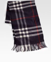 Burberry Scarves For Men Sale Cheap Replica Imitation Online