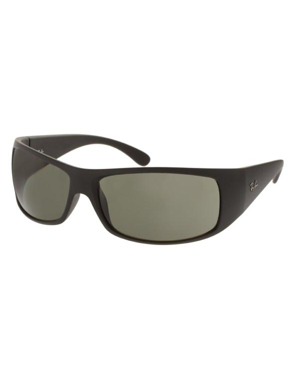 Wrap Ray Ban Aviator Sunglasses Heritage Malta