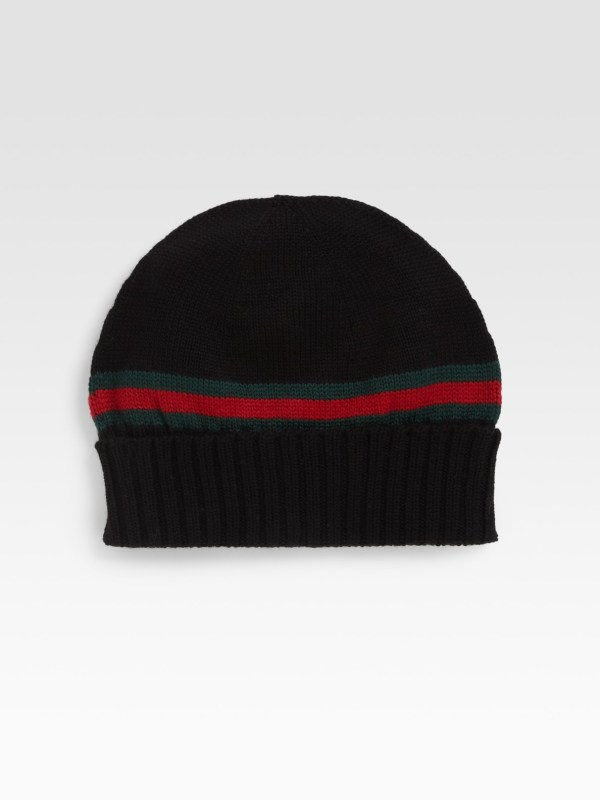 a96873e1a588d 20+ Gucci Knit Hat Pictures and Ideas on STEM Education Caucus
