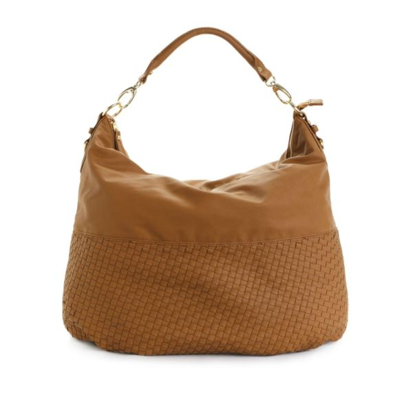 3af61fe43e 20+ Material Girl Steve Madden Pink Purse Pictures and Ideas on Meta ...