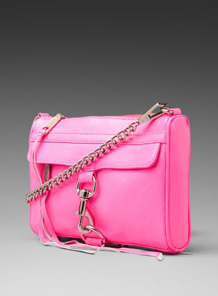 https://i0.wp.com/cdnd.lystit.com/photos/2012/06/14/rebecca-minkoff-neon-pink-mini-mac-handbag-product-1-3919714-915277555_large_flex.jpeg