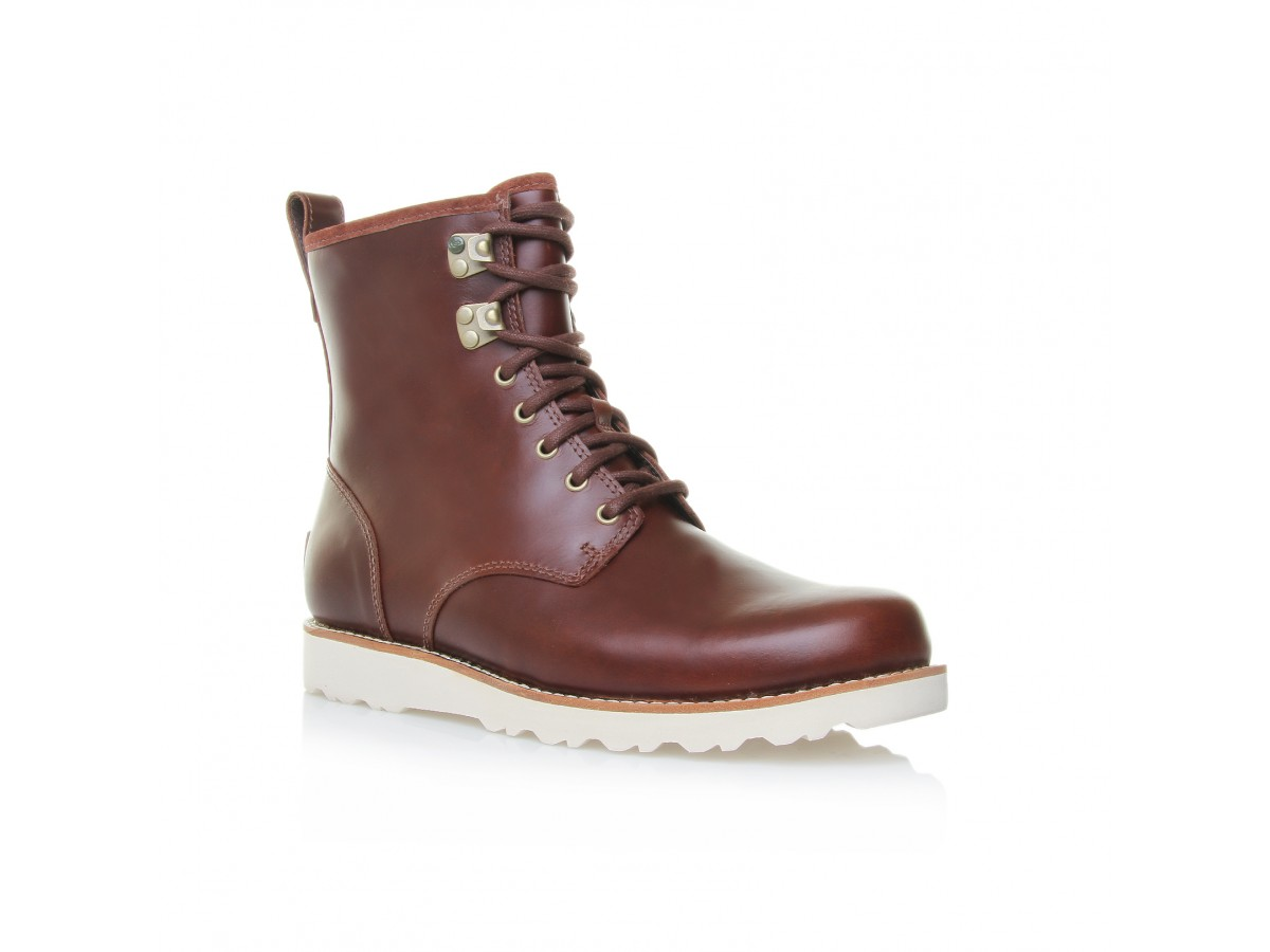 af1da9512b3 Ugg Type Boots For Men - Facias