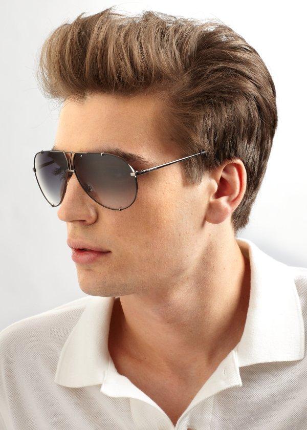 a64b4ef2549 Sunglasses Men Yves Saint Laurent - imgUrl