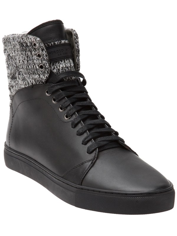 dfd53caa959 20+ Android Homme Shoes Pictures and Ideas on Meta Networks