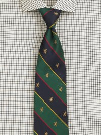 ralph lauren mens ties