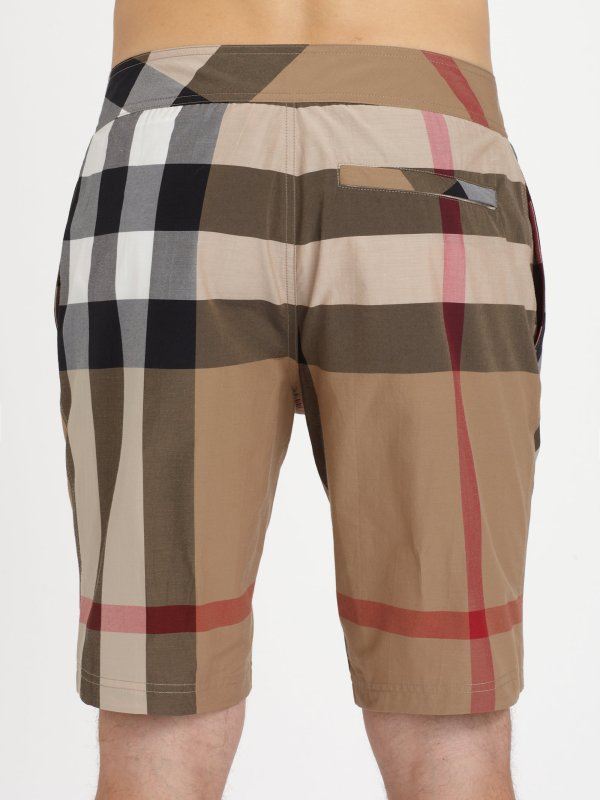 6143941ed1 20+ Burberry Mens Swimsuit Pictures and Ideas on STEM Education Caucus