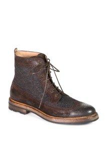 dc342b6a756 Men Boots Ralph Lauren - Year of Clean Water