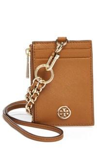 prada saffiano leather passport holder card case, prada ...