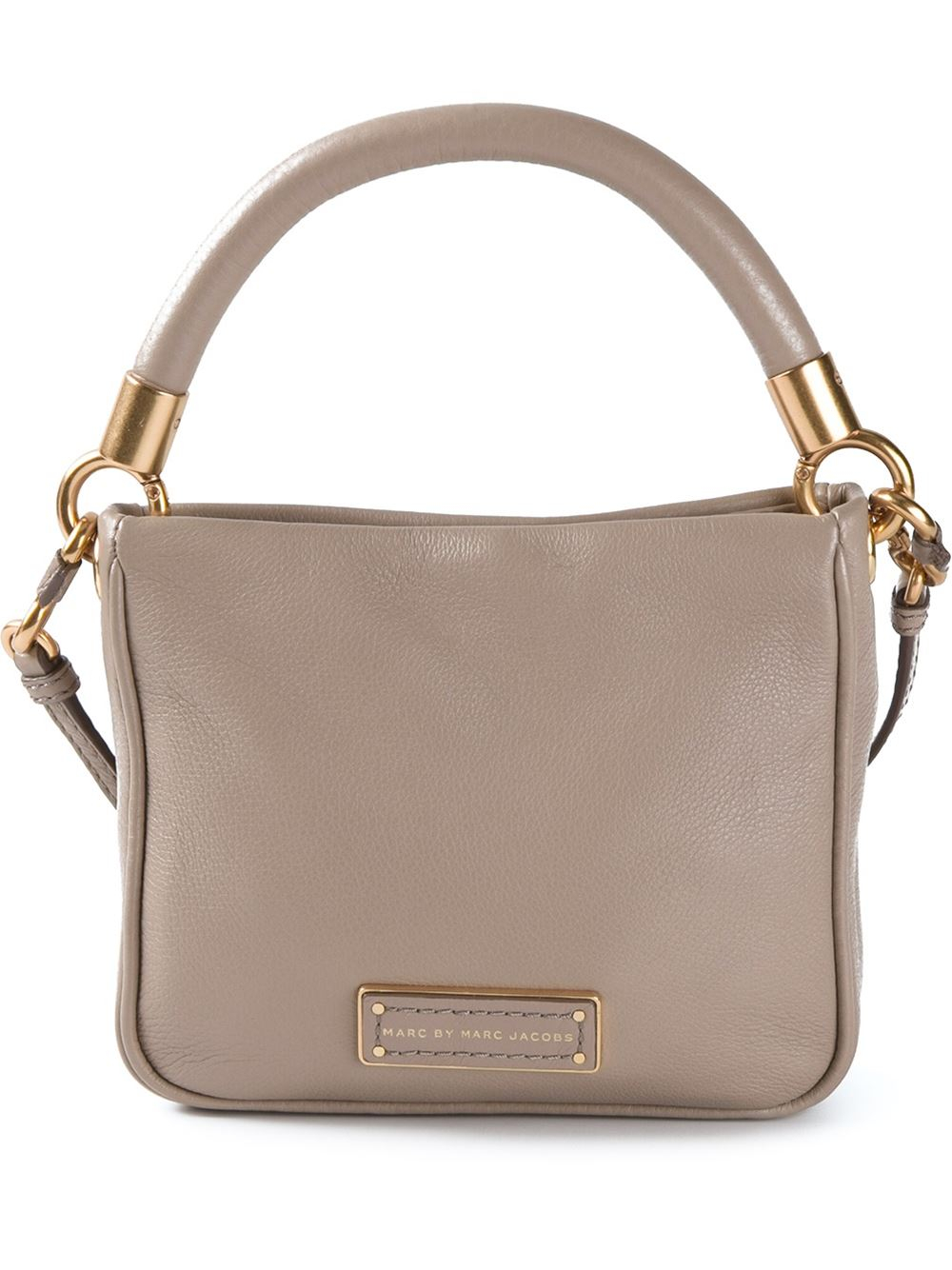 Lyst Marc By Marc Jacobs Too Hot To Handle Hoctor