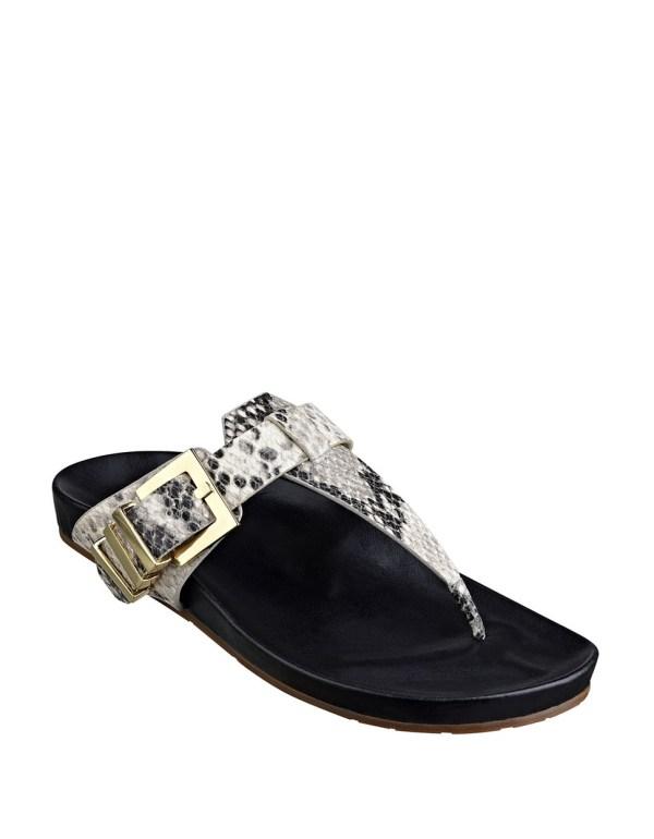 Marc Fisher Sandals LTD