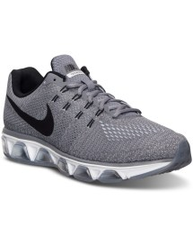 Stylish Womens Shoes Nike Air Max Tailwind 8 Violet Ash