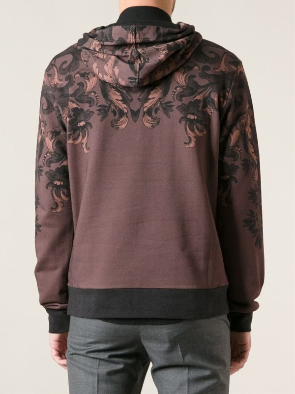 6afd9fb95 20+ Dolce And Gabbana Hoodie Pictures and Ideas on STEM Education Caucus