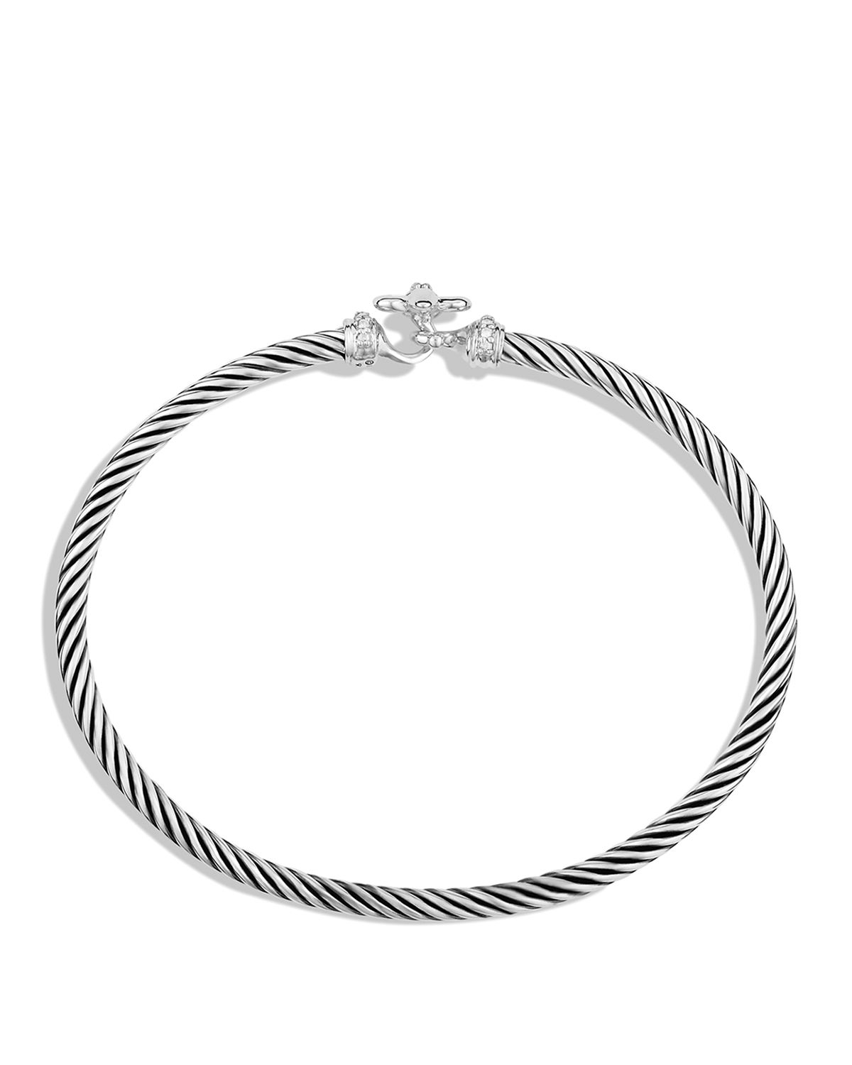 4b4c259eb David Yurman Initial Charms | Wiring Diagram Database