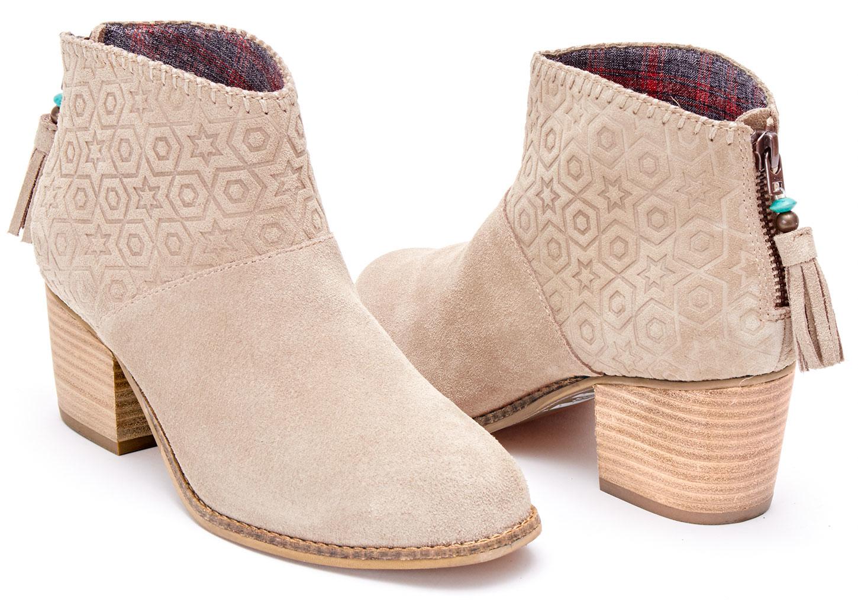 Dansko Shoes London