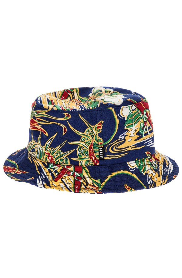 567695ba 20+ Bucket Hats Karmaloop Pictures and Ideas on STEM Education Caucus
