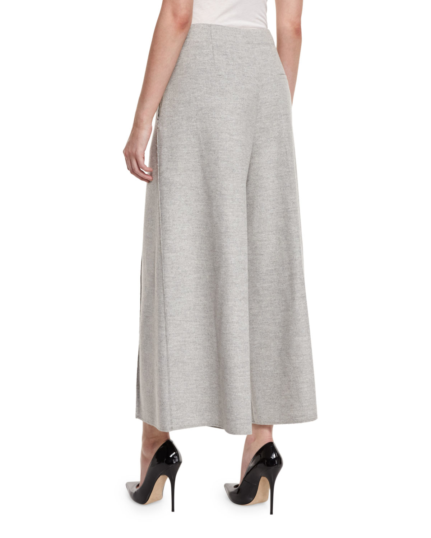 Neiman Marcus Coats Italian Wool
