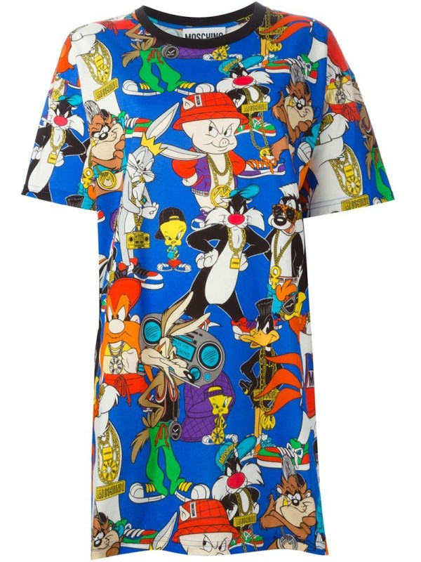 d7cb03b7 20+ Looney Tunes Clothing Pictures and Ideas on STEM Education Caucus